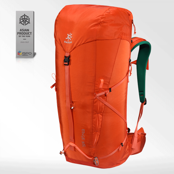 Kailas Edge 35L Technique Backpack