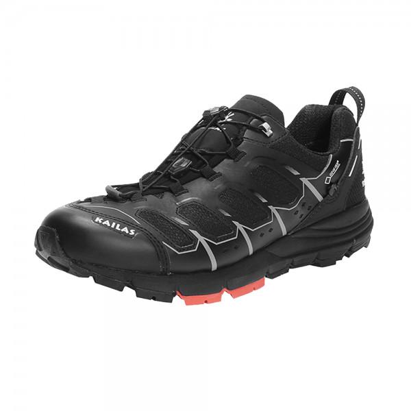 Kailas GTX Waterproof Mountain Running Shoes Fuga 2.0+ men
