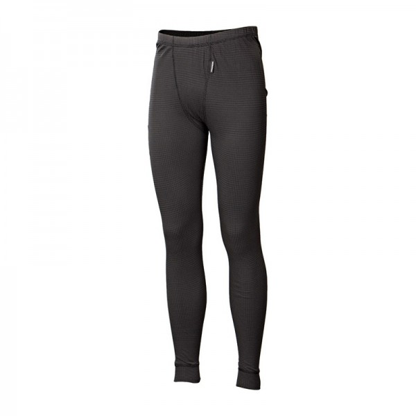 Progress MS SDN long tights men
