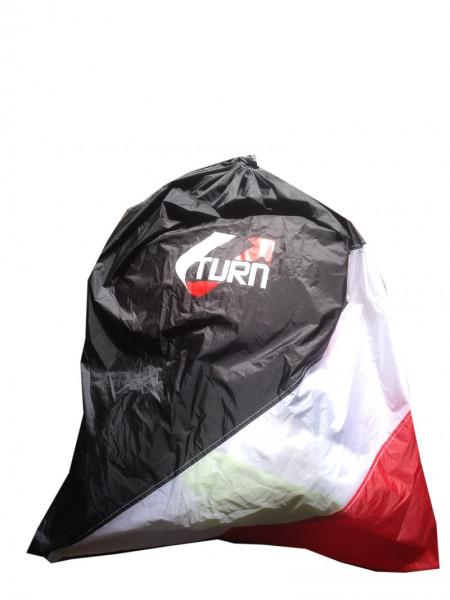U-Turn Gliderbag soft