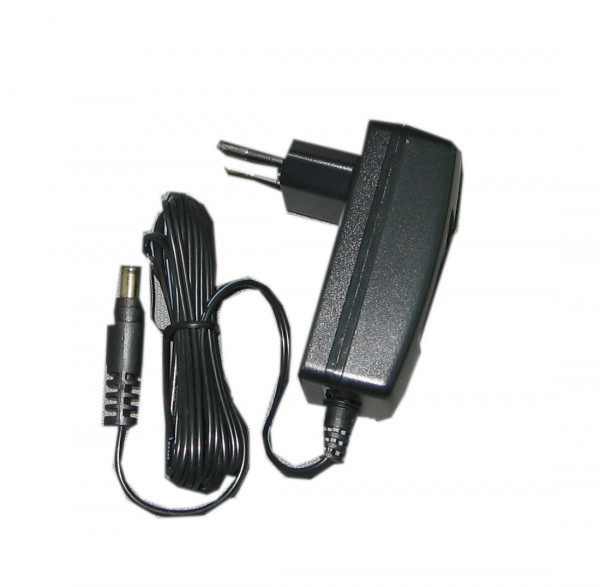 Wintec ADA 12V-1A-E1 Adapter for Charger