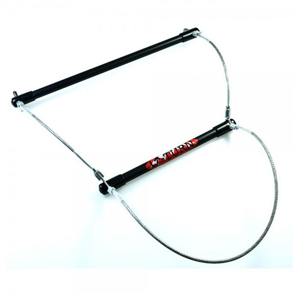 U-turn Speed Bar Deluxe