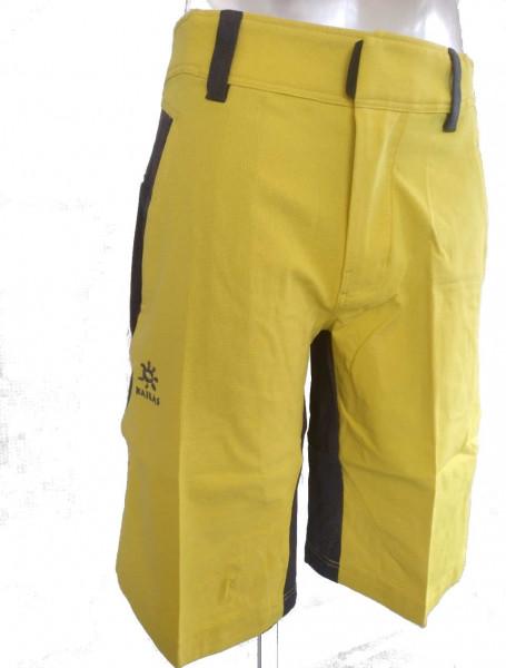 Kailas Leichte Outdoor Shorts men