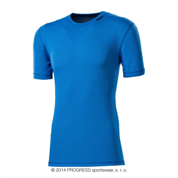 Progress Sport T-Shirt MS NKR men