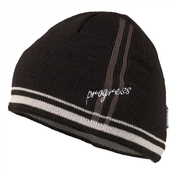 Progress Looker Beanie