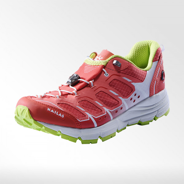 Kailas Mountain Running Shoes Fuga 2.0+