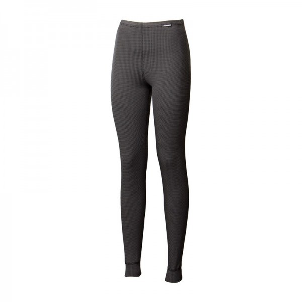 Progress MS SDNZ long tights women