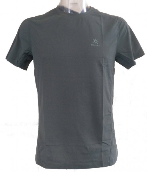 Kailas T-Shirt Outdoor Funktional Fast Across men