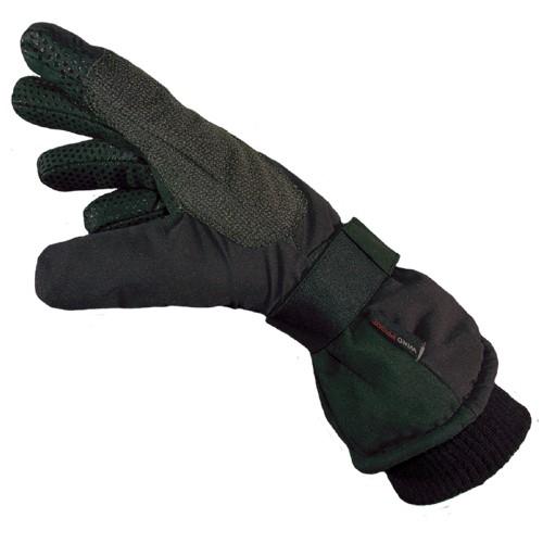 Schwenkel Handschuhe Owens Valley