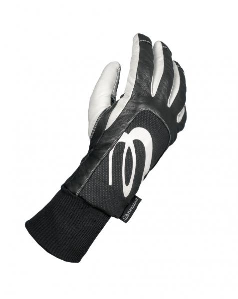 Graphit Gleitschirm Handschuh