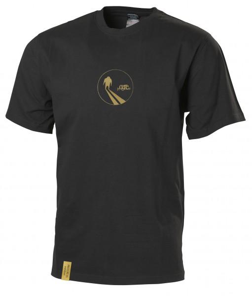 Progress OS Thorn shirt