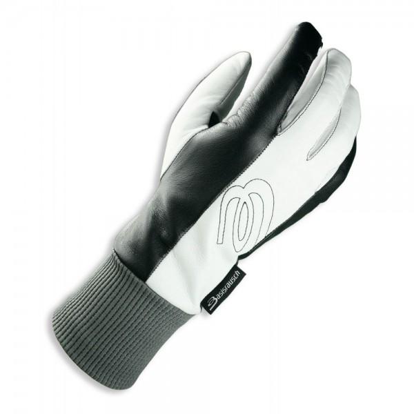 Gleitschirm Handschuh Kristall ERGO