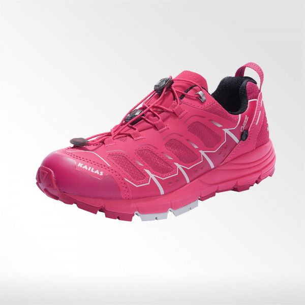 Kailas GTX Mountain Running Shoes Waterproof Fuga 2.0+ women