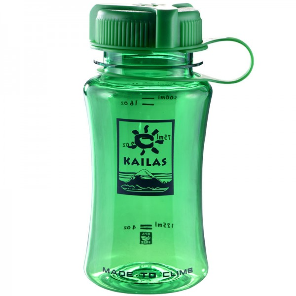 Kailas Water Bottle 500ml