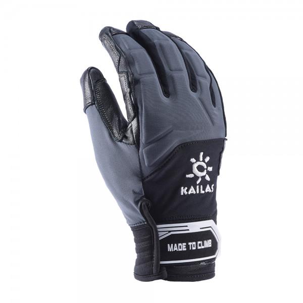 Kailas Eisklettern Handschuhe Wasserdicht
