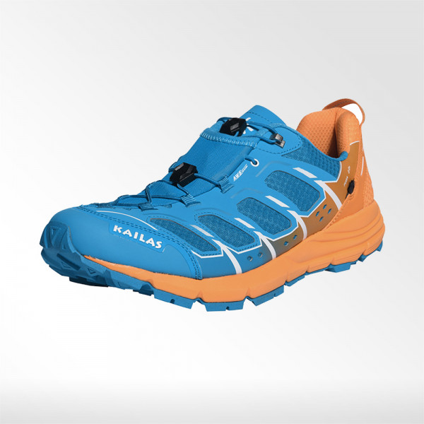 Kailas Mountain Running Shoes Fuga 2.0 men