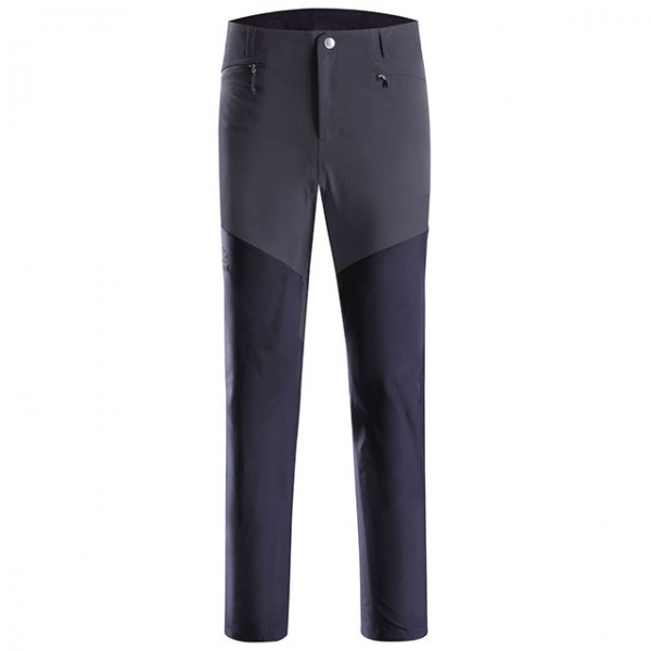 Kailas TRAVEL Trekking Pants men