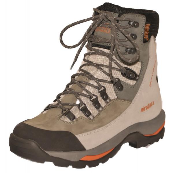 Airstyle Schuhe Paratrekking 3