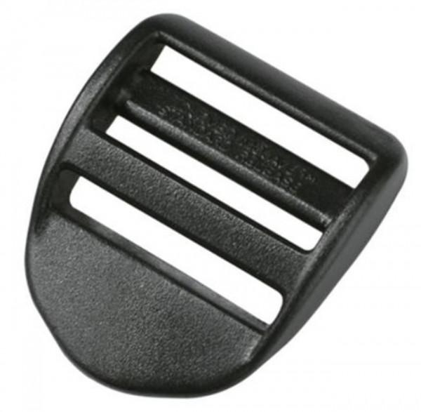 Duraflex Versteller/Adjuster Tensionlock curved 25mm