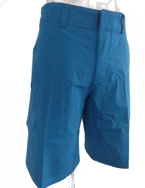 Kailas Leichte Outdoor Shorts men
