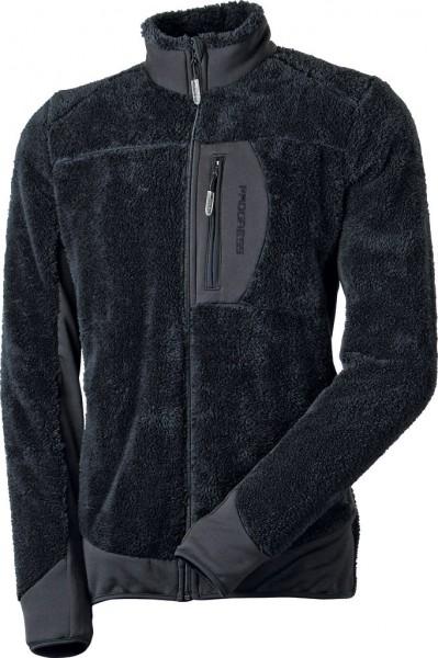 Progress TS Castor Jacket