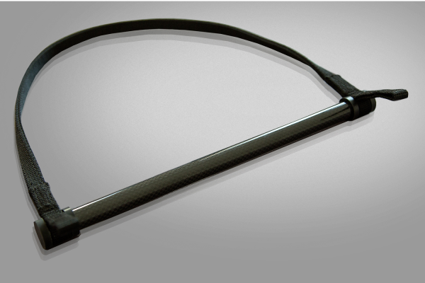U-turn Speed Bar Carbon