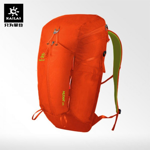 Kailas Rucksack Mutant 28L Technical