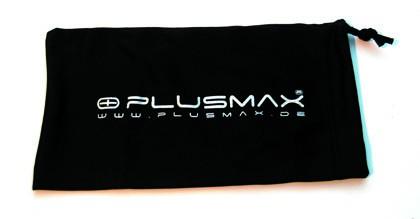 Plusmax Helm Beutel