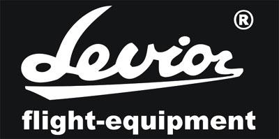 Levior