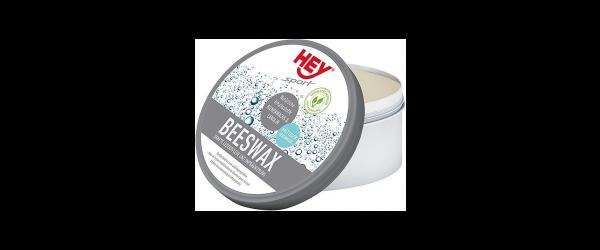 Hey Beeswax Proof - Imprägnierung biologisch
