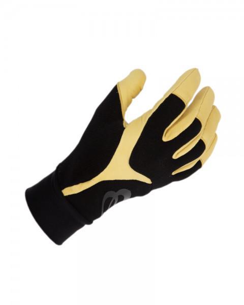 Gleitschirm Handschuh Citrin