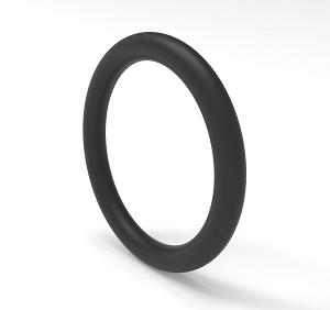 Basisrausch O-Ring HITEC® EPDM