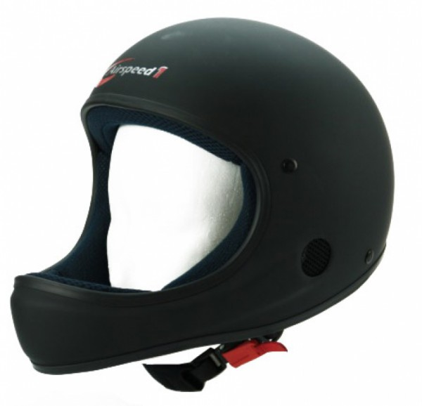 Levior Airspeed 1® Helm AS1