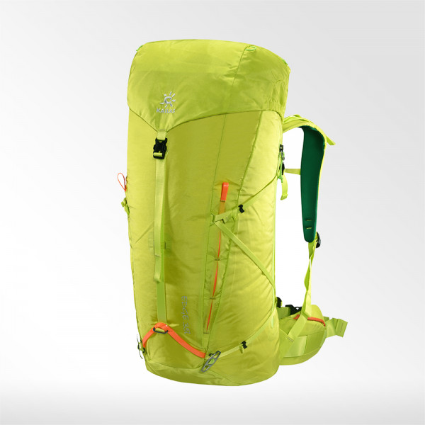 Kailas Rucksack Edge 35L Technique