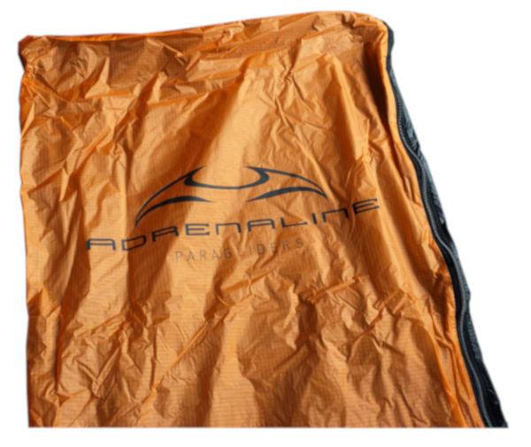 Adrenaline Glider Tubebag Bosa Plex