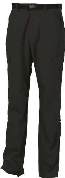 Progress OS Karakoram Trekking Pants men