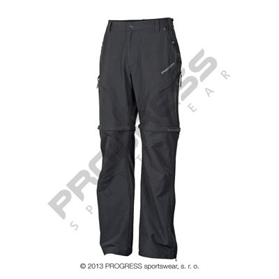 Progress OS Chadar Trekking Pants