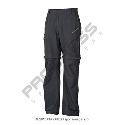 Progress OS Chadar Trekking Pants