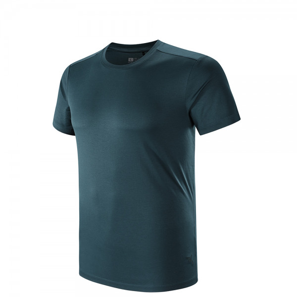 Kailas T-shirt Travel men