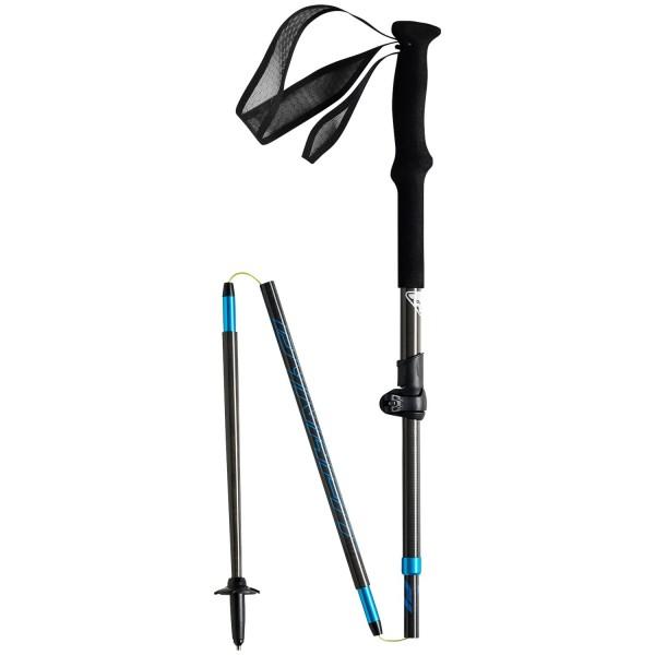 Dynafit Ultra Pro Pole