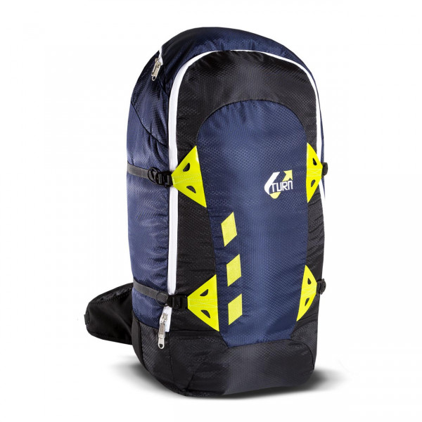 U-Turn Packsack Element Pro 2