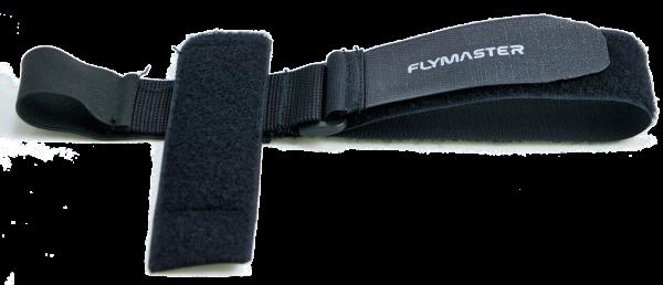 Flymaster Leg Strap