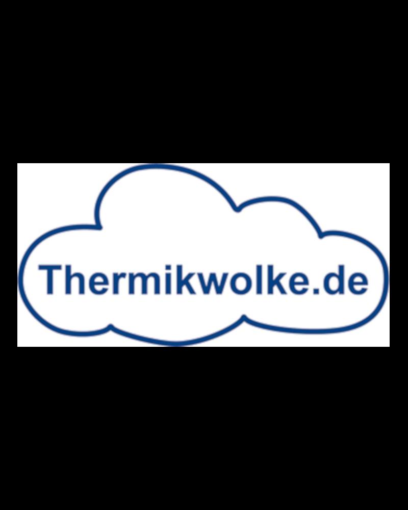 Thermikwolke
